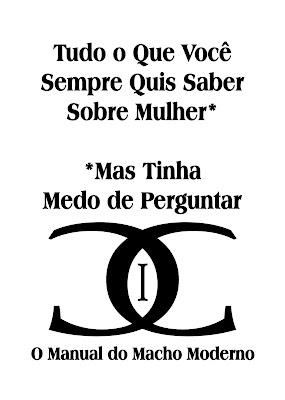https://www.clubedeautores.com.br/book/236463--Tudo_o_Que_Voce_Sempre_Quis_Saber_Sobre_Mulher_Mas_Tinha_Medo_de_Perguntar?topic=cienciashumanasesociais#.Wa2lmYWcHIU