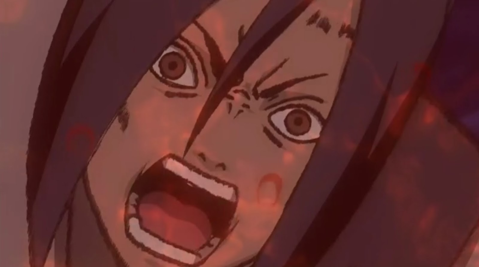 Naruto Shippuden Episódio 68-69, Assistir Naruto Shippuden Episódio 68-69, Assistir Naruto Shippuden, Naruto Shippuden episódio 68-69,HD