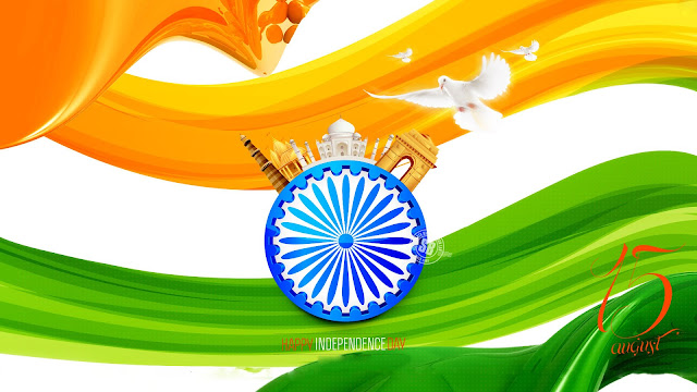 independence day wallpapers 2016