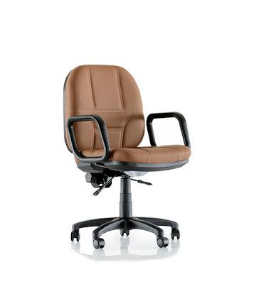 goldsit,manager,çalışma koltuğu,toplantı koltuğu,ofis koltuğu,ofis sandalyesi,amortisörlü,tekerlekli