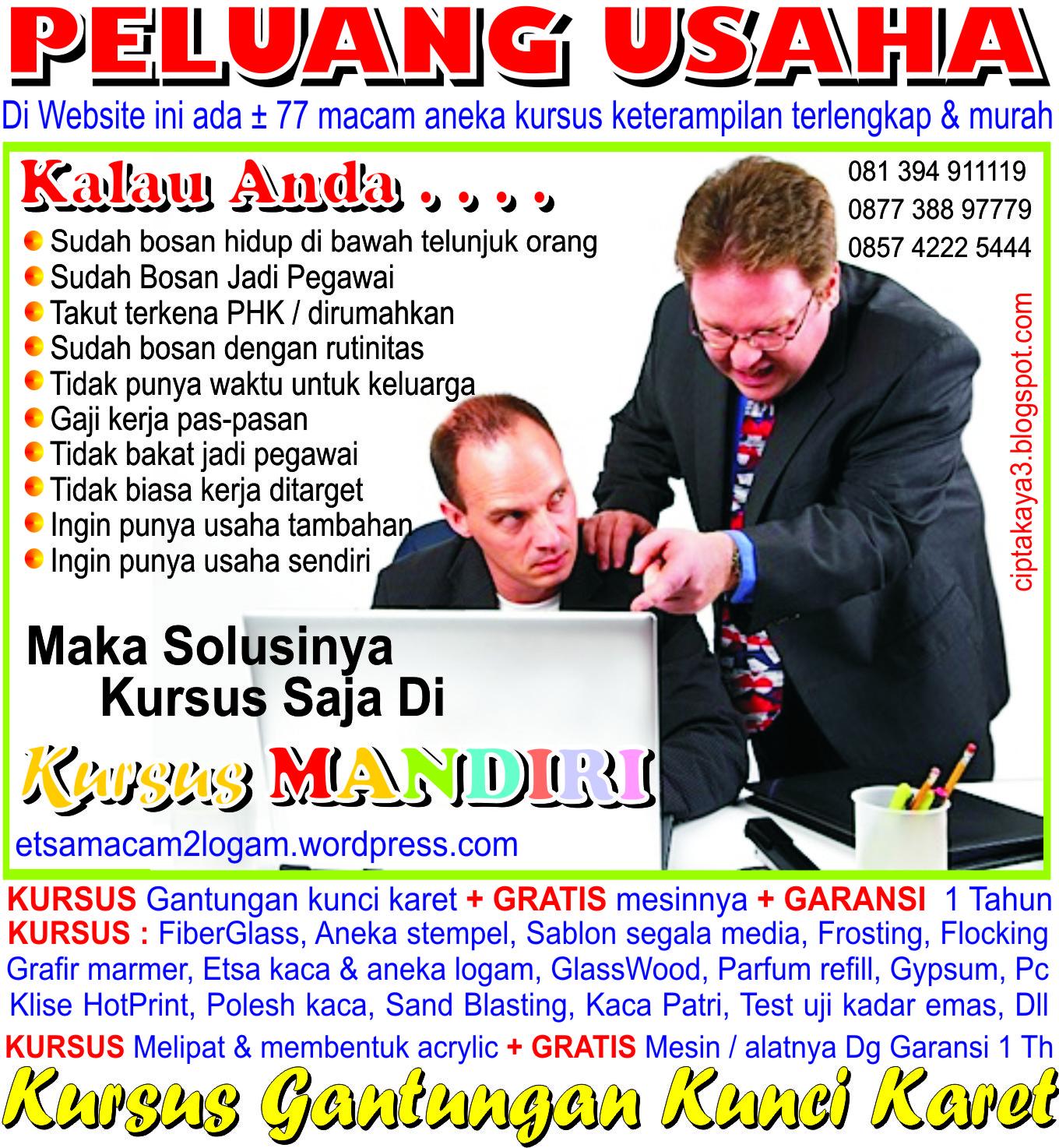 Jasa Desain Rumah Di Bandar Lampung