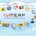 Phần mềm ERP mã nguồn mở miễn phí