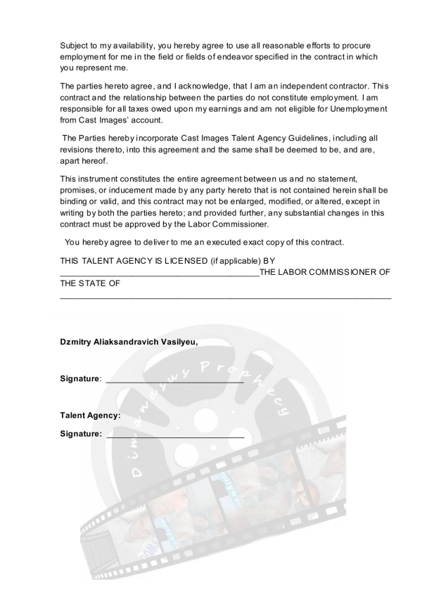 Talent_Agency_Contract_page3