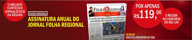 http://www.folharegional.net/p/assine-folha.html