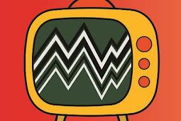Layanan Film Streaming Tidak Bisa Saingi Televisi Berlangganan