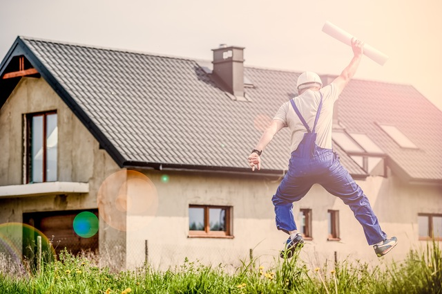 home improvement and repair grants for low income