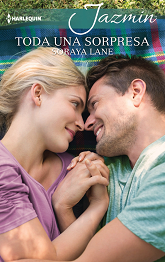 Soraya Lane - Toda una Sorpresa