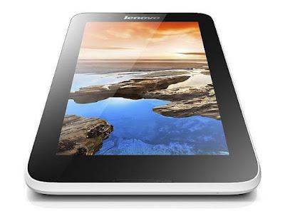سعر ومواصفات تابلت Lenovo Tab 7 بالصور