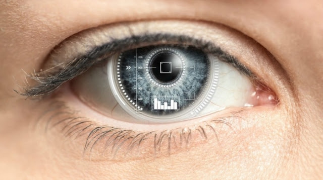 bionic-lens-eyesight