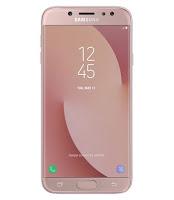 Kredit Samsung Galaxy J7 Pro