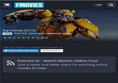 3 Situs Movie Download dan Streaming Terlengkap TerRekomendasi 2019