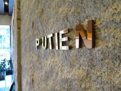 Putien, Kitchener Road