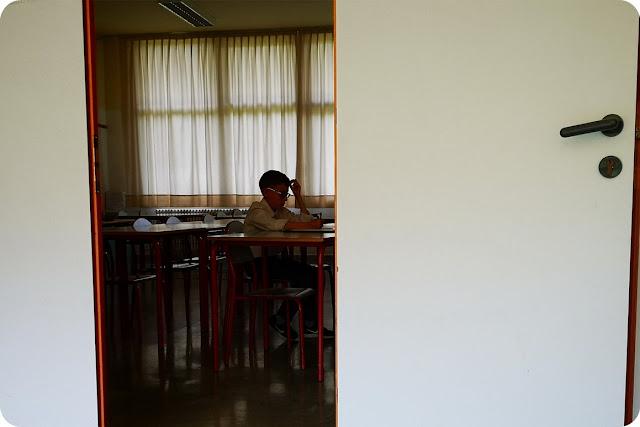 homeschooling e esame idoneità