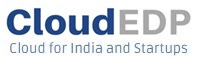 CloudEDP - Cloud Computing for India and Startups