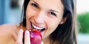 7 aliments pour prendre soin de votre santé