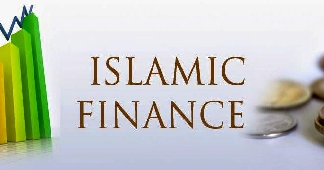 Esensi Ekonomi Islam Dan Implementasinya Di Era Modern Waro Muhammad
