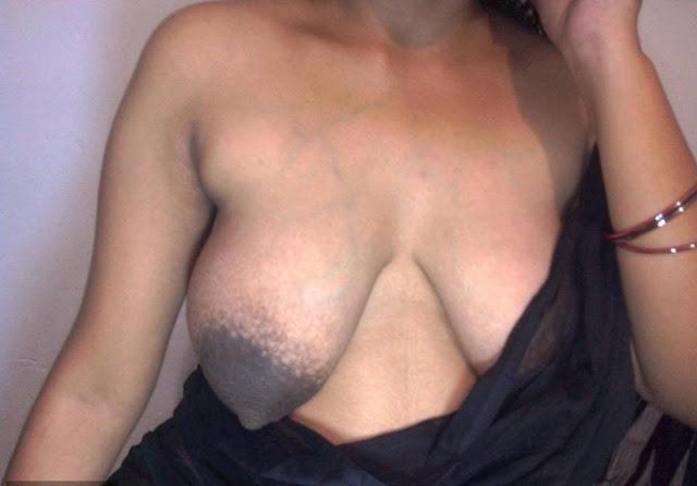 Amateur naked pics