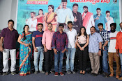 Jayammu Nischayammu Ra Success meet Ra-thumbnail-20