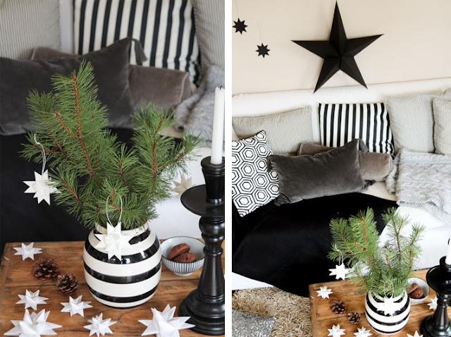 13 dezember k hler design vase give away amalie loves. Black Bedroom Furniture Sets. Home Design Ideas