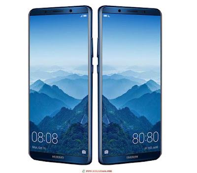 Harga Huawei Mate 10 Pro Dan Review Spesifikasi Smartphone Terbaru - Update  Hari Ini 2018