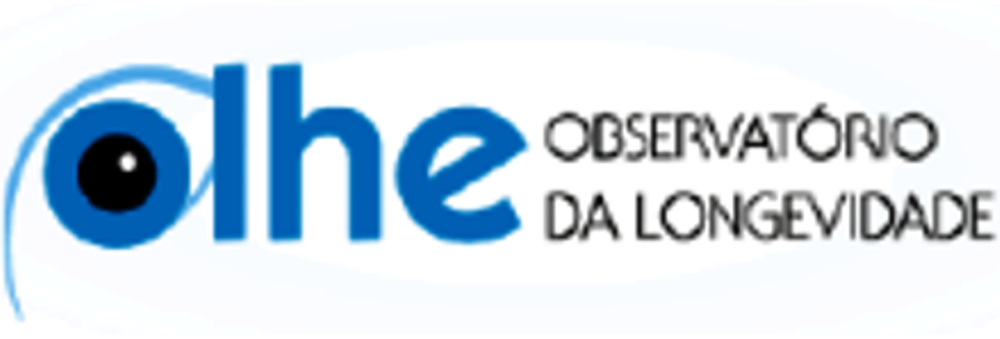 OBSERVATÓRIO DA LONGEVIDADE