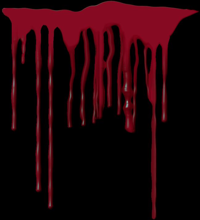 PNG - Vampiros - LacreMania