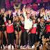 Coldplay, Beyonce, Bruno Mars & Lady GaGa Di Super Bowl Halftime Show
