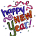 Happy {*New Year 2016 {Funny} Jokes  Happy New Year Jokes 2016 for Friends