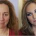 O Boticário maquiou as Mulheres no dia do divórcio Veja a reação dos EX