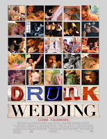 Drunk Wedding (2015) online y gratis