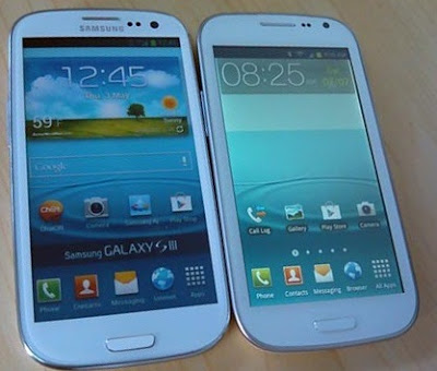 Kelebihan dan Kekurangan HP Samsung Galaxy S3 GT-19300, Review HP Samsung Galaxy S3 GT-19300