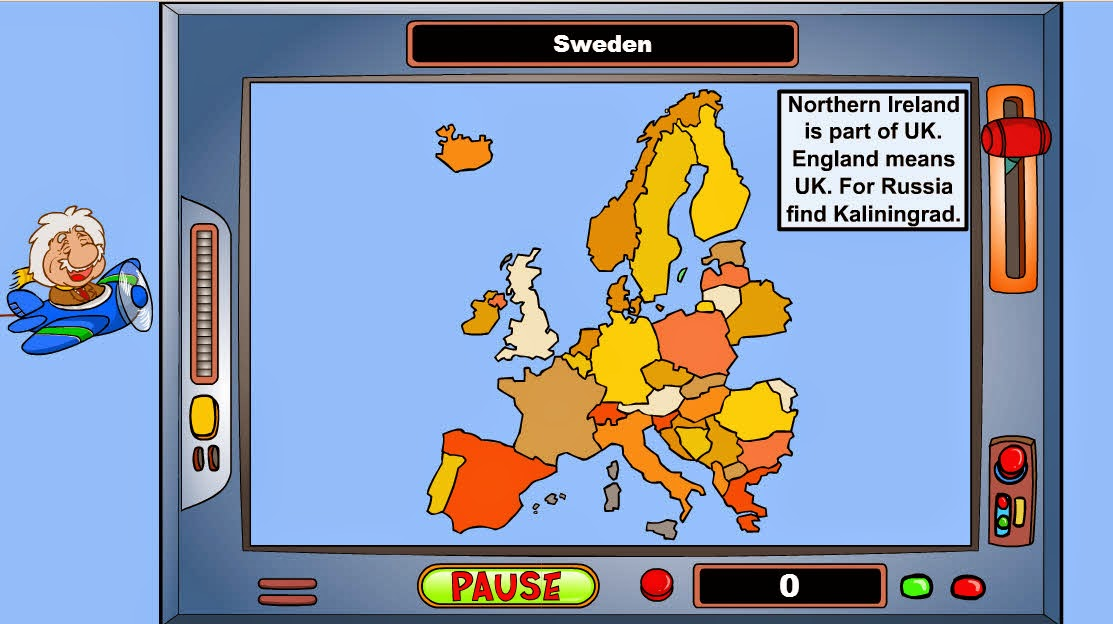 http://eflclassroom.com/flash/learning/new/Games/europe.swf?utm_source=tiching&utm_medium=referral