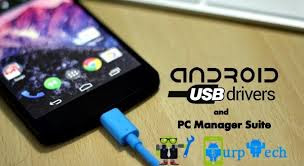 Huawei Mobile PC Suite, USB Drivers Windows 7/8/8.1/XP