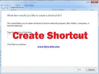 Cara agar program atau aplikasi bisa berjalan otomatis di startup windows