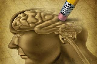 كيف أتخلص من المعتقدات و الوساوس الغير عقلانية  ؟