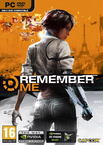 Remember-Me-pc-game-download-free-full-version