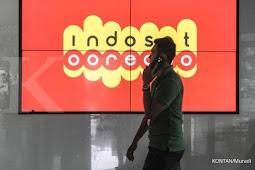 """Hampir 15 Tahun Menjadi Pelanggan Indosat, Akhirnya Saya Ucapkan """"Selamat Tinggal!"""""""