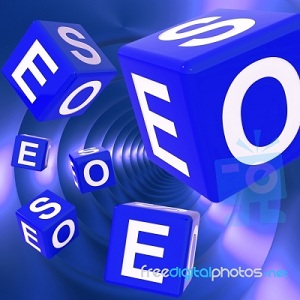 It is of import to know the technical aspects of  Important Aspects of SEO