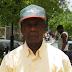 Capitán de Cofradía desea se preserve la tradición de los Congos del Espíritu Santo