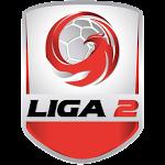 Liga 2 Indonesia 2017-18