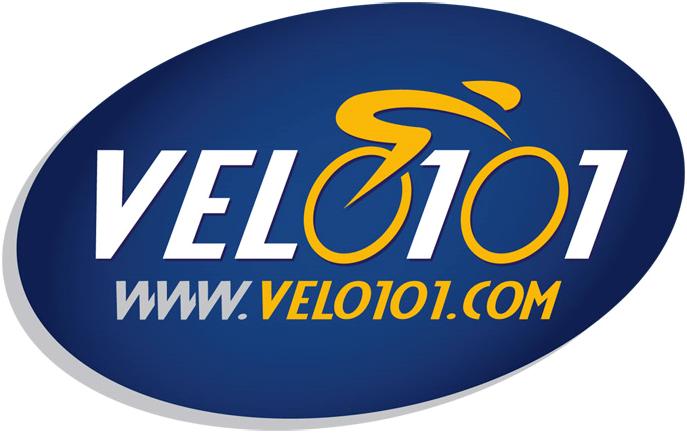 http://www.velo101.com/epreuves/tour_des_flandres_charentaises_cyclo_classic_2014