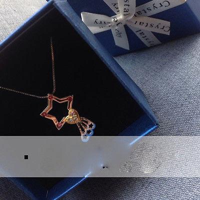 Creamy Mami necklace