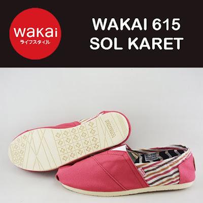 WAKAI-615-GRADE-ORI-SOL-KARET-Sepatugo-com