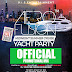 AFROFUSION MIDNIGHT SUMMER CRUISE YACHT PROMO MIX. - @DJDeeMoney