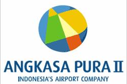 Lowongan Kerja Terbaru PT Angkasa Pura II (Persero) September 2017