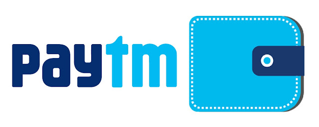 Paytm Official customer care toll free number 180018001234