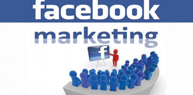 Teknik Pemasaran Dengan Facebook Advertising