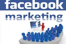 Teknik Pemasaran Gratis Untuk Facebook Advertising