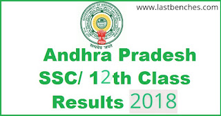 Ap 12th results