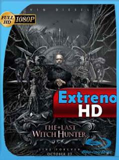 El último cazador de brujas 2015 HD [1080p] Latino [GoogleDrive] DizonHD